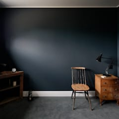 UMI: 株式会社CAPDが手掛けた寝室です。,クラシック