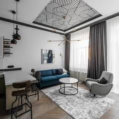 Wohnzimmer Einrichtung, Design, Inspiration und Bilder | homify