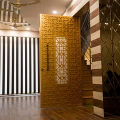 Pintu by Woodofa Lifestyle Pvt. Ltd.