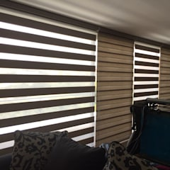Shutters by Decora Pro