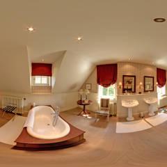 360D - Virtuele Rondleiding의  사무실