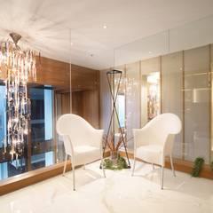 Floors by Bobos Design