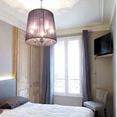 Chambre Images Idees Et Decoration Homify
