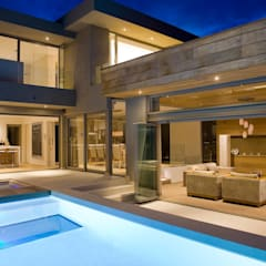 House Design Ideas Inspiration Pictures L Homify