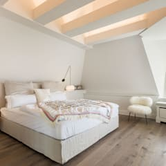 Kamar Tidur by Home Staging Sylt GmbH
