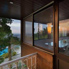 Nhà gỗ by Pedro Brás - Fotografia de Interiores e Arquitectura | Hotelaria | Imobiliárias | Comercial