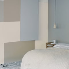 Walls by Vip Dekorasyon