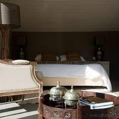 Schlafzimmer von Officina Boarotto