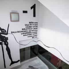 JUANCHO GONZALEZ의  호텔