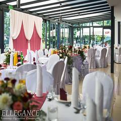 Ellegance의  레스토랑