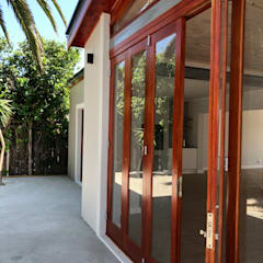 Windows  by Cornerstone Projects
