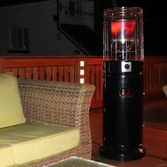 Outdoor & Patio Heaters :  Garden by Garden Furniture Centre