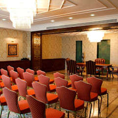 Evenementenlocaties door DESTONE YAPI MALZEMELERİ SAN. TİC. LTD. ŞTİ.