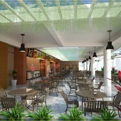 """Rooftop Restoran GM suit Semarang:{:asian=>""""Asia"""", :classic=>""""klasik"""", :colonial=>""""kolonial"""", :country=>""""country"""", :eclectic=>""""eklektik"""", :industrial=>""""industri"""", :mediterranean=>""""mediterania"""", :minimalist=>""""minimalis"""", :modern=>""""modern"""", :rustic=>""""pedesaan"""", :scandinavian=>""""Skandinavia"""", :tropical=>""""tropis""""}  oleh Arsitekpedia,"""