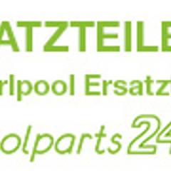 Lojas e espaços comerciais  por Poolparts24
