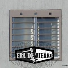Windows by era de Hierro