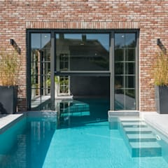 Pool by ICONcept