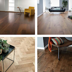 Floors by QC Flooring