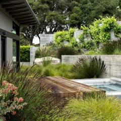 Ecologic Garden:  Garten von Paul Marie Creation
