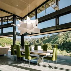 Terrassen Terrassengestaltung Ideen Und Bilder Homify
