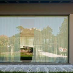 หน้าต่าง by MIDE architetti