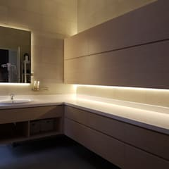 Bathroom by Kolletra Visual Studio