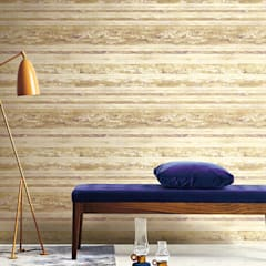 SK Concept Duvar Kağıtları  – ORKNEY :  tarz Duvarlar