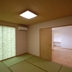 Electronics by Home Plan Kiyotake 一級建築士事務所 ㈱清武建設