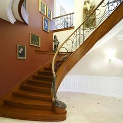 :  Treppe von Siller Treppen/Stairs/Scale