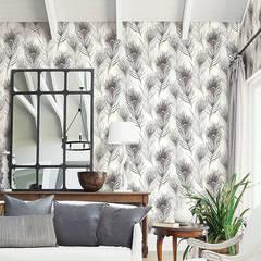 SK Concept Duvar Kağıtları  – JERSEY   CR22500:  tarz Duvarlar