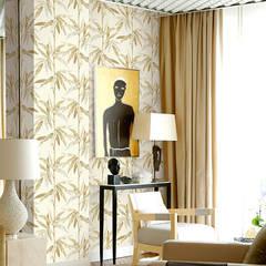SK Concept Duvar Kağıtları  – JANSON:  tarz Duvarlar