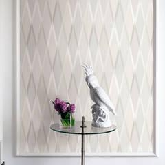 SK Concept Duvar Kağıtları  – JACKSON :  tarz Duvarlar
