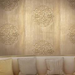 SK Concept Duvar Kağıtları  – CAGODAN :  tarz Duvarlar