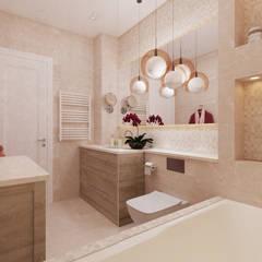 Bathroom by ReDi