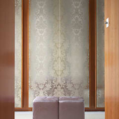SK Concept Duvar Kağıtları  – ESSEX:  tarz Duvarlar