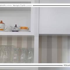 PPStudioDesign:  tarz Bar & kulüpler