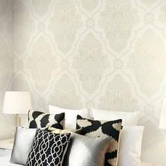 SK Concept Duvar Kağıtları  – KINGSBURY:  tarz Duvarlar