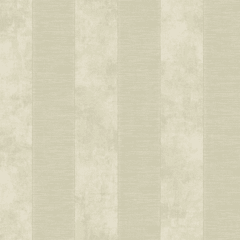 SK Concept Duvar Kağıtları  – KIRKDALE   CR32300:  tarz Duvarlar