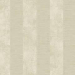 SK Concept Duvar Kağıtları  – Carl Robinson Duvar Kağıtları - Edition 11:  tarz Duvarlar