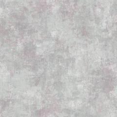SK Concept Duvar Kağıtları  – KEMPSFORD   CR34509:  tarz Duvarlar