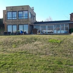 MOVİ evleri – MOVİ ÇOK KATLI MOBİL YAŞAM ALANLARI :  tarz Evler