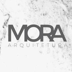 Schools by MORA Arquitetura