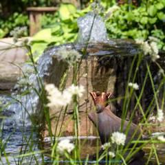 من BECKER Garten- und Landschaftsbau GmbH كلاسيكي