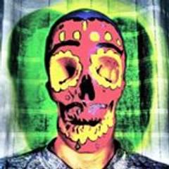 شرفة تنفيذ Leandro Rodrigo - homify