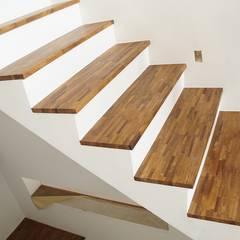บันได by 茂林樓梯扶手地板工程團隊