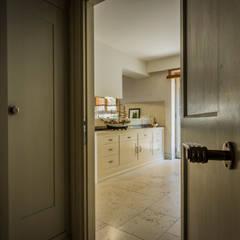 Doors by DEODARA