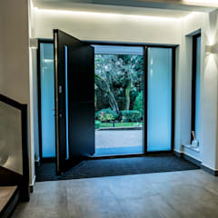 Doors by RK Door Systems