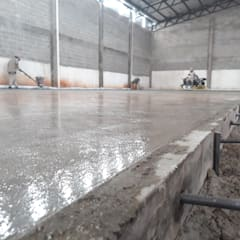 Floors by Estratego srl