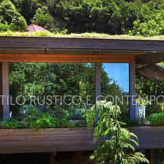 Hotels by Oporto Loft