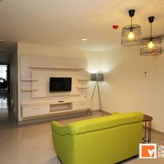 Hotels by PT Solusi Eka Optima